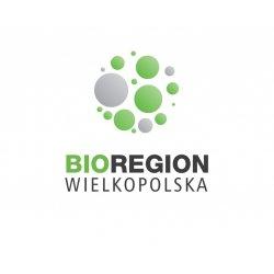 BIOREGION Wielkopolska