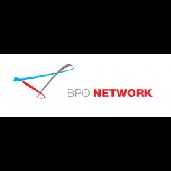 BPO Network