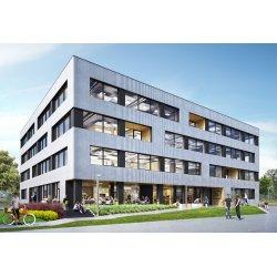 Centrum Usług Biznesowych